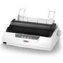 Tp. Hà Nội: bán máy in kim dùng cho văn phòng nhỏ và vừa CL1126301P10