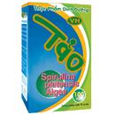 Hà Giang: Bán thực phẩm dinh dưỡng tảo spirulina platensis Vĩnh Hảo CL1083722P4