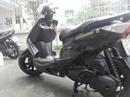 Tp. Đà Nẵng: Bán xe Cygnus Haesun, máy Nhật 100%, thay 85%, đồ Yamaha cho xe, lợi xăng CL1088126P7