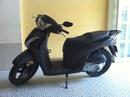 Tp. Hồ Chí Minh: Cần bán SHi 150 Italy ĐK 12/ 2010, đen nhám, sport. Xe ít sử dụng CL1088126P7