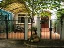 Tp. Hồ Chí Minh: Cho thuê Biệt thự Mỹ Thái 1, Phú Mỹ Hưng. 3 pngủ, 26tr/ tháng CL1083957