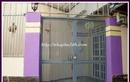 Tp. Hồ Chí Minh: Bán nhà đường Phan Văn Trị, P. 11, Q. Bình Thạnh. re CL1086174P6