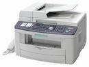 Tp. Hồ Chí Minh: Máy fax Panasonic KX-FLB802 cần thanh lý: 2. 900. 000 CAT68