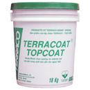 Tp. Hồ Chí Minh: Bán sơn Terraco, sơn tạo vân, sơn Tennis giá tốt nhất CL1109036P10