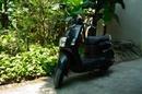 Tp. Hồ Chí Minh: Yamaha CuXi (Fi)SD 5000km 21. 000. 000 CL1088568P7