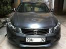 Tp. Hà Nội: Bán Honda Accord 2. 4 Đk 2008, chính chủ, màu nòng súng CL1084249