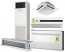Tp. Hà Nội: Sử dụng điều hòa nơi điện áp thấp CL1092100