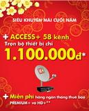 Tp. Hồ Chí Minh: Lắp K+ giá rẻ, gia hạn thuê bao k+, dịch vụ chu đáo tại HCM CL1140367P6