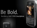 Tp. Hà Nội: Blackberry 9700 Bold chính hãng bảo hành trọn gói với 12 tháng bảo hành CL1086966