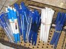 Tp. Hồ Chí Minh: Bút bi các loại hàng quà tặng, mình xài ko hết, nay cần bán với giá rẻ CAT2_5