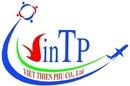 Tp. Hồ Chí Minh: Giới thiệu Công ty VinTP - TeamBuilding CAT246_340