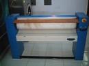Tp. Hồ Chí Minh: Bán thanh lý máy là/ ủi drap giường, bán máy giặt khô đã qua sử dụng CL1003356