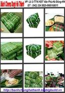 Tp. Hà Nội: Mua bán Bánh Chưng Phục Vụ Tết Nguyên Đán. CL1110253P9