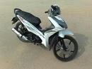 Tp. Hà Nội: Honda wave RSX 110. Vành mân đúc, phanh đĩa. Hình thức xe đã được dán nilon CL1088356P6