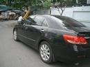 Tp. Hồ Chí Minh: Đổi xe nên bán lại chiếc camry Q 3. 5 đời 2008 hàng trong nước mua mới chính hãng CL1085239P6