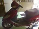 Tp. Hồ Chí Minh: Bán xe tay ga Dylan 125, nữ dùng, máy còn êm. ít hao xăng, BSTP 9 nút CL1088126P6