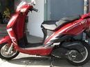 Tp. Hồ Chí Minh: Excel 150 màu đỏ, xe đẹp giá mềm CL1084863