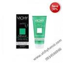Tp. Hà Nội: VICHY: Kem tiêu mỡ và giúp săn chắc cơ thể Cellu Destock của dược mỹ phẩm Pháp CL1109637