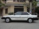 Tp. Hà Nội: Bán xe Camry xuất Mỹ đời 90 màu trắng sữa tuyệt đẹp, Máy, gầm, nội thất nguyên RSCL1110654