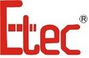 Tp. Hồ Chí Minh: Bán biến tần Delta, PLC Delta, HMI Delta, Servo Delta, giá tốt nhất CL1079520P1