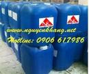 Tp. Hồ Chí Minh: Bán hóa chất - hóa chất công nghiệp - Tẩy dầu, phosphate, tăng tốc, định hình CL1079520P1