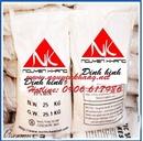 Tp. Hồ Chí Minh: Bán hóa chất - hóa chất công nghiệp - Tẩy dầu, phosphate, chromate, định hình CL1079520P1