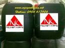 Tp. Hồ Chí Minh: Cung cấp hóa chất -hóa chất công nghiệp- Tẩy dầu, phosphate kẽm, tăng tốc CL1087517P5