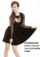 Tp. Hồ Chí Minh: Chuyên bán Sỉ và Lẻ hàng thời trang Nữ Mới Nhất CAT18