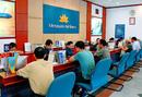 Tp. Hồ Chí Minh: Đại lý vé máy bay trong nước và quốc tế Tel: 08. 6292. 5686 - 6292. 5687 CL1100524