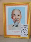 Tp. Hồ Chí Minh: bán khung giấy khen CL1087517P5