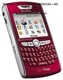 Tp. Hà Nội: Nơi bán blackberry 8830 nguyên bản BẢO HÀNH 6 tháng CL1086966