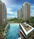 Tp. Hồ Chí Minh: Bán LỖ 400TR căn hộ The Estella An Phú quận 2, 2 Phòng ngủ giá 3,5 tỷ/ căn CL1107688
