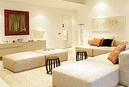 Tp. Hồ Chí Minh: Bán căn hộ The Estella An Phú quận 2, 2 Phòng ngủ view hồ bơi trước mặt CL1110696