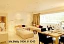 Tp. Hồ Chí Minh: Bán căn hộ The Estella An Phú quận 2, 2 phòng ngủ , 98 m2, giá 3 tỷ/ căn CL1110689