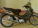 Tp. Hồ Chí Minh: Future 2001 màu ghi 13 tr, Honda Stream 2007 màu đỏ 10. 5 tr CL1088356P6