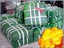 Tp. Hồ Chí Minh: Cần bán bánh chưng Bắc CL1087505