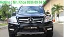 Tp. Hà Nội: Bán MERCEDES c200, c250, c300AMG, e250 model 2012. có màn DVD(new 100%). Giá tốt nhất CL1087377P11