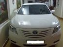 Tp. Hồ Chí Minh: Bán camry 2. 4 LE usa 2009 mang từ K về, xe cực đẹp, no pp, 25000$ CL1087377P11