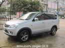 Tp. Hồ Chí Minh: Cần thanh lý Mitsubishi Zinger 8 chổ 2. 4L ( GLS ) sx 10/ 2009 CL1087377P11
