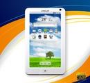 Tp. Hồ Chí Minh: Máy Tính Bảng Teclast P76TI- Android 2. 3. 4, Wifi CL1105544P3
