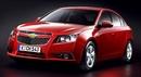 Tp. Hồ Chí Minh: Chevrolet Cruze là một trong những dòng xe nổi tiếng bán chạy nhất của GM CL1087377P11