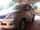 Tp. Hồ Chí Minh: Toyota innova 8 chổ màu ghi vàng .cuối 2006 ,xe GDSD còn rất đẹp ,bán 500triệu CL1087377P11