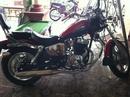 Tp. Hồ Chí Minh: Cần bán moto rebel usa 150 cc doi 2010,2 máy, 2 pô CL1088297P5