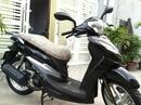 Tp. Hồ Chí Minh: Shark mầu đen xe nhà mua 1 - 2010 tôi đứng tên. xe nhà rất ít sử dụng CL1084863