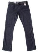 Tp. Hồ Chí Minh: Quần áo big size, quần jean big size nữ CL1028483