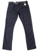 Tp. Hồ Chí Minh: Quần áo big size, quần jean big size nữ CAT18_214_217_349