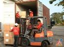 Tp. Hồ Chí Minh: Nâng hạ, bóc xếp vận chuyển trọn gói CL1109299
