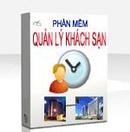 Tp. Hồ Chí Minh: Phần mềm Quản lý khách sạn –VietSmartHotel free 3 tháng CAT246_257_321