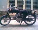 Tp. Hồ Chí Minh: Bán Honda CD90 Máy lớn!!! CL1084818