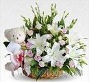 Tp. Hồ Chí Minh: Chuyên kết hoa mừng sinh nhật, hoa khai trương hội nghị, hoa chia buồn CAT2_45P10